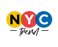 NYC Trend